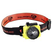streamlight-6160-double-clutch-usb-headlamp.jpg