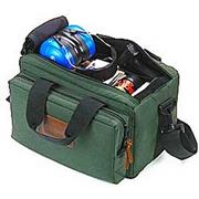 bagmaster-pro-shooters-bags-padded-small-psbp-s.jpg
