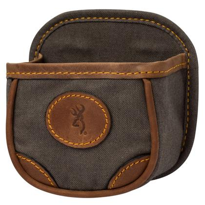 Browning Lona Shell Box Carrier - Flint - 121388694