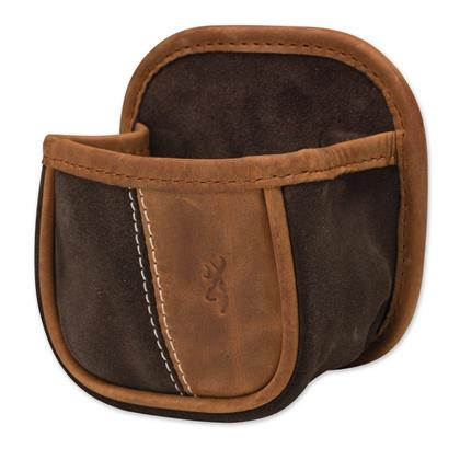 Browning Cattlemen Shell Carrier