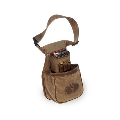 Browning Santa Fe Shell Pouch