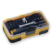 browning-12401-screwdriver-tool-set.jpg