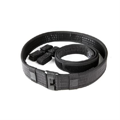 Sierra Bravo Duty Belt Kit