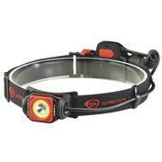 streamlight-51063-twin-task-usb-headlamp.jpg