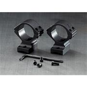 browning-bar-blr-int-scope-mount-12672.jpg