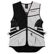 Browning Ace Shooting Vest - 30508299.jpg