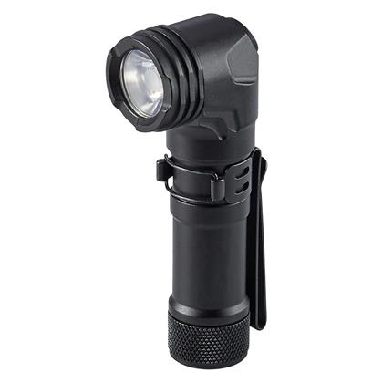 Streamlight ProTac 90 Flashlight