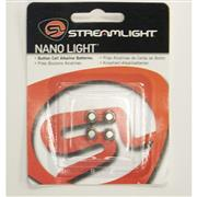 streamlight-61205-coin-cell-batteries.jpg
