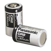 streamlight-69223-cr2-batteries.jpg