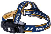 Fenix-HL60R-Headlamp-Black.jpg