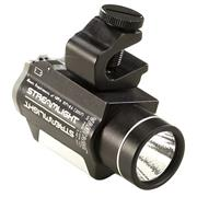 streamlight-69140-vantage-flashlight.jpg