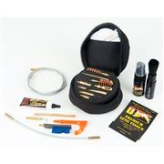otis-professional-rifle-cleaning-system-fg-308-5.jpg