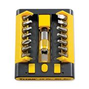 buck-hex-tool-set-22002.jpg