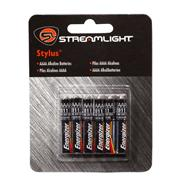 streamlight-65030-aaaa-batteries.jpg