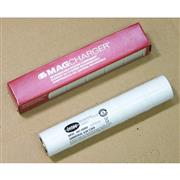 maglite_nihm_battery_pack_mag_rechargeable_flashlight_arxx235.jpg