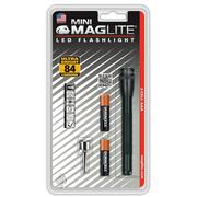 mini-maglite-led-2aaa-flashlights-sp32.jpg