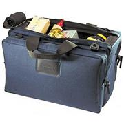 bagmaster-competitors-padded-pro-shooters-bag-psbp-c.jpg
