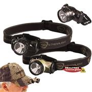 streamlight-6140-enduro-headlamp.jpg