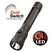 streamlight-76813-polystinger-ds-led-flashlight.jpg