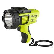 streamlight-waypoint-300-yellow.jpg