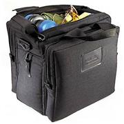 bagmaster-pro-shooters-bag-padded-medium-psbp-m-blk.jpg