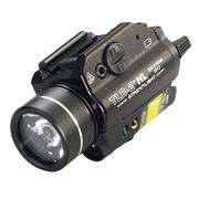 streamlight-69261-tlr-2-hl-flashlight.jpg