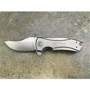 zt-george-titanium-folder-knife-0900.jpg