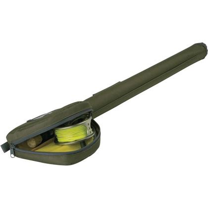 Allen Thunder River Fly Rod Case - 1658