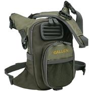allen-6344-fall-river-chest-pack.jpg