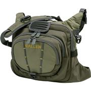 allen-6345-boulder-creek-chest-pack.jpg