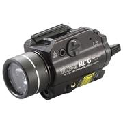 streamlight-69265-tlr-2-hl-g-flashlight.jpg