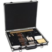 allen-70565-deluxe-gun-cleaning-kit.jpg