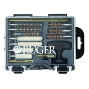 allen-27821-ruger-compact-handgun-cleaning-kit.jpg