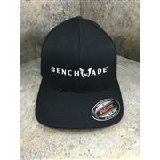benchmade-flex-fit-hat.jpg