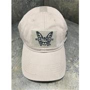 benchmade-tan-hat-987908f.jpg