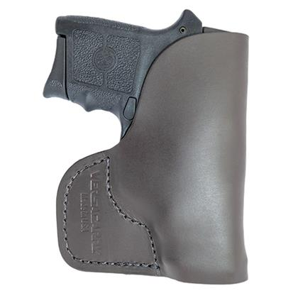 Versacarry Leather Pocket Holsters