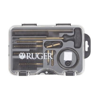 Allen Ruger MSR Cleaning Kit - 27839
