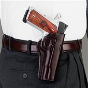 ccp-concealed-carry-holster-ccp.jpg