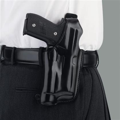 Galco Halo Belt Holster