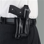 galco-halo-holster.jpg