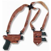 galco-miami-classic-ii-shoulder-holster-mcii.jpg