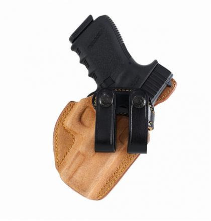 Galco Royal Guard Inside the Pant Holster (Gen 2)