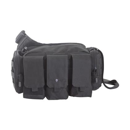 Allen Edge Bail Out Bag - 10853