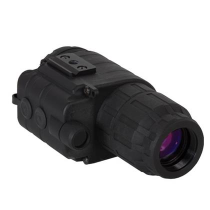 Sightmark Ghost Hunter 1x24 Night Vision Goggle Kit - SM14070