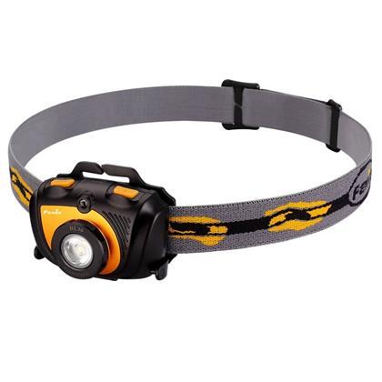 fenix-hl30-headlamp.jpg