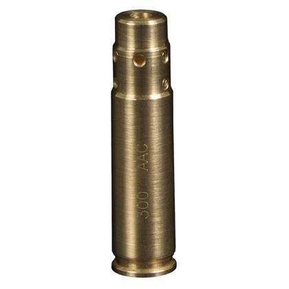 Sightmark 300BLK (7.62x35mm) Boresight - SM39043