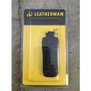 leatherman-931014-bit-kit.jpg