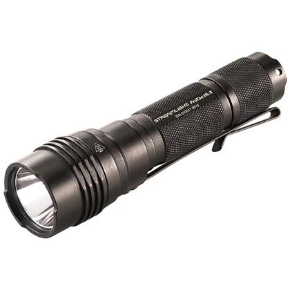 Streamlight ProTac HL-X Tactical LED Flashlight - 88065
