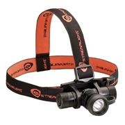streamlight-protac-hl-usb-headlamp-61307.jpg