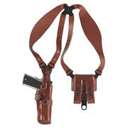 galco-vhs-shoulder-harness.jpg
